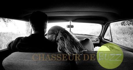 voiture-couple