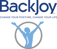 logo backjoy
