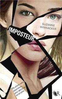 Imposteur de Suzanne Winnacker