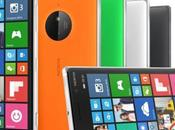 coques pour votre Nokia Lumia Recently updated