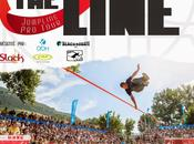 Lille Rock Line 2015