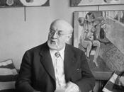 Matinale 16/12/14 Revenu base Henri Matisse
