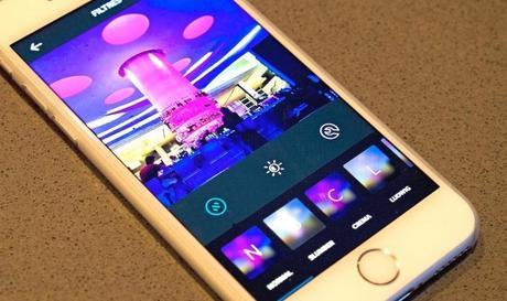 2014 12 16 17 06 26 700x416 Instagram : 5 nouveaux filtres et un outil de gestion de filtres