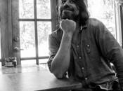 [RENCONTRE] Julien Sagot Santropol (Montréal)