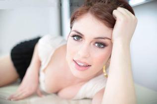 [NSFW] Classement des 100 pornstar et actrices X pour 2014 [70 - 61]