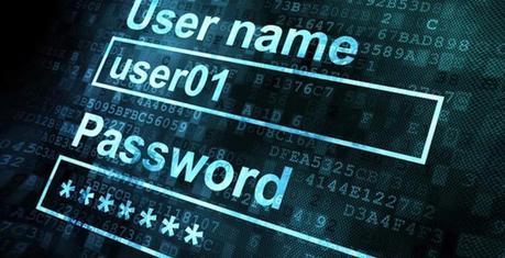 L'authentification sans mot de passe, une bonne mauvaise nouvelle