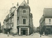 décembre 1914,