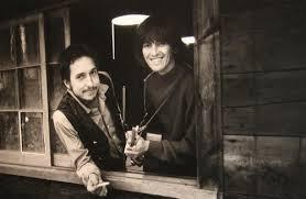 Blonde & Idiote Bassesse Inoubliable****************All Things Must Pass de George Harrison