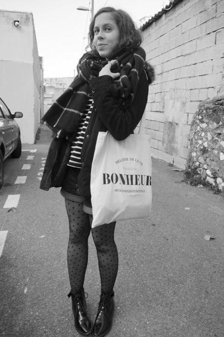 so-girly-blog,-look-mode-Marseille,-tote-bag