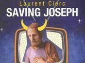 Saving Joseph Laurent Clerc