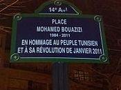 Printemps arabe triste anniversaire… #طارق البوعزيزي