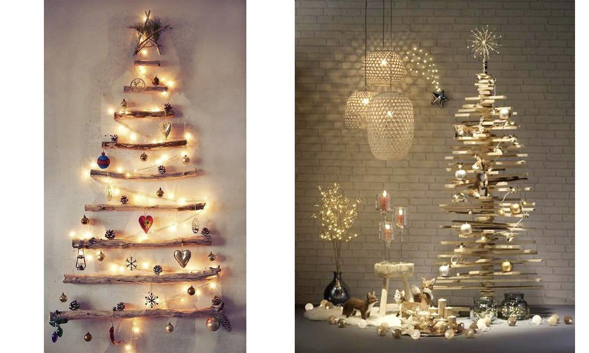decoration sapin noel perfect dcoration nel extrieur with decoration sapin noel ides pour. Black Bedroom Furniture Sets. Home Design Ideas