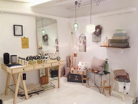 L'Igloo, La boutique de déco scandinave d'Aix-en-Provence [3]
