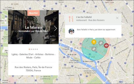 guide-quartier-airbnb
