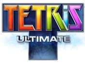 Tetris Ultimate disponible téléchargement Xbox PlayStation