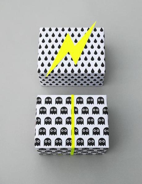 http://www.minieco.co.uk/halloween-printable-wrap/
