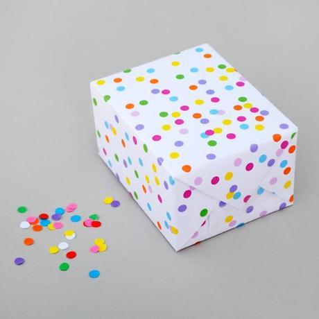 http://www.minieco.co.uk/printable-paper-confetti-edition/