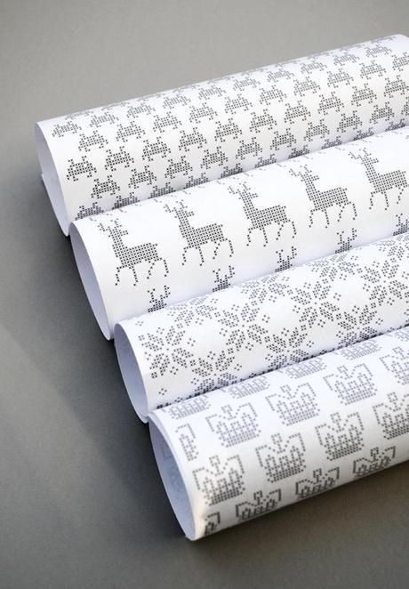 http://www.minieco.co.uk/cross-stitch-wrap-printable/