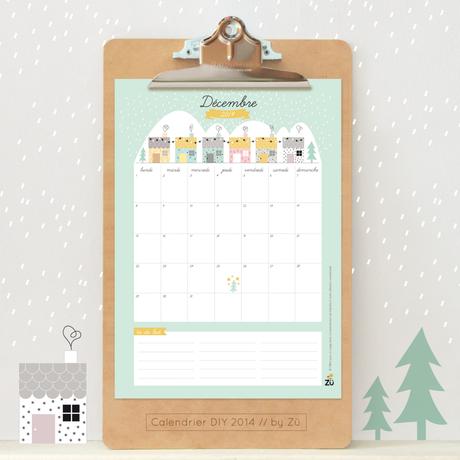 calendrier-zu-decembre2014