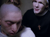 critiques American Horror Story Saison Episode Orphans.