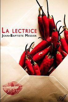la lectrice La Lectrice, Jean Baptiste Messier