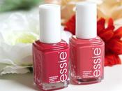 collection hiver 2014 d'Essie