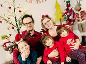 Déjà Joyeux Noël