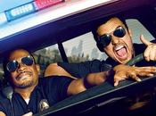 Cops Forces Désordre Cinéma janvier #CopsLesForcesDuDesordre