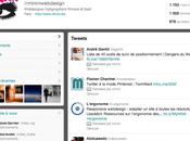 langage Twitter, mots symboles connaître