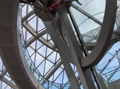 Inauguration Musée Confluences Président, Ministre Culture lyonnais puent-ils gueule