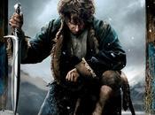 [Critique] Hobbit: Bataille cinq armées
