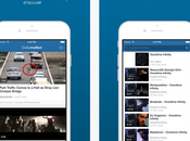 Dailymotion optimisée iPhone Plus