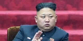 Viser Kim, Tuer Guy