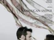 American Sniper nouveau trailer puissant