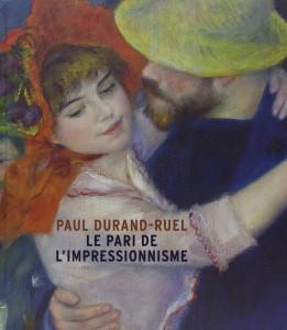 Durand_Ruel_catalogue