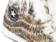 Capsule 2014: CONVERSE ALL STAR CHUCK 70 MISSONI