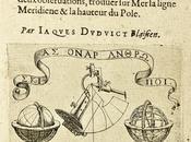 Edition originale plus grande rareté traité consacré cadrans solaires.