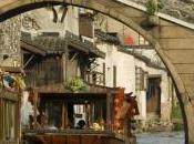 Venise d'Orient