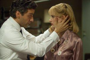 A-Most-Violent-Year-Photo-Jessica-Chastain-Oscar-Isaac-03