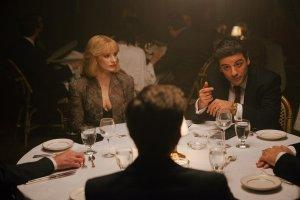 A-Most-Violent-Year-Photo-Jessica-Chastain-Oscar-Isaac-02