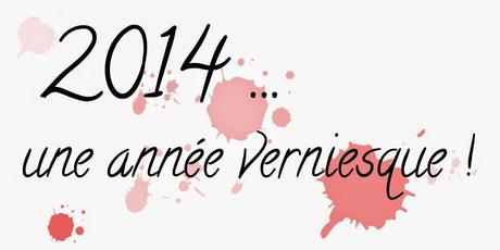2014, une année verniesque !