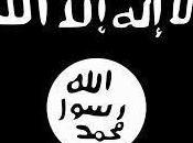 STUPEUR TREMBLEMENTS. Daesh exécuté jihadistes étrangers voulaient fuir