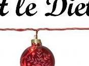 fêtes d'année avec fruits vaut Diet'Tours