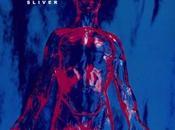 Nirvana #2-Sliver-1990