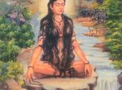 Qu'est-ce qu'un yogi Shiva