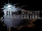[news vidéo] vidéo gameplay hallucinante pour final fantasy