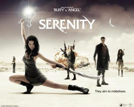 serenity-poster-full