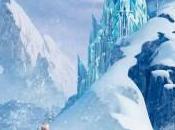 [Dossier] Reine Neiges révolution Disney