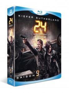 24-heures-chrono-saison-9-live-another-day-blu-ray-20th-century-fox