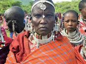 Tanzanie: 40000 Maasaï chassés leurs terres, promises riches chasseurs